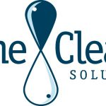 Keystone Clearwater Solutions